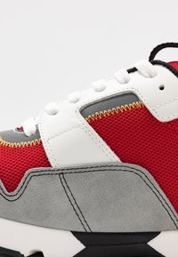 Marni - Sneakers laag - red - 5