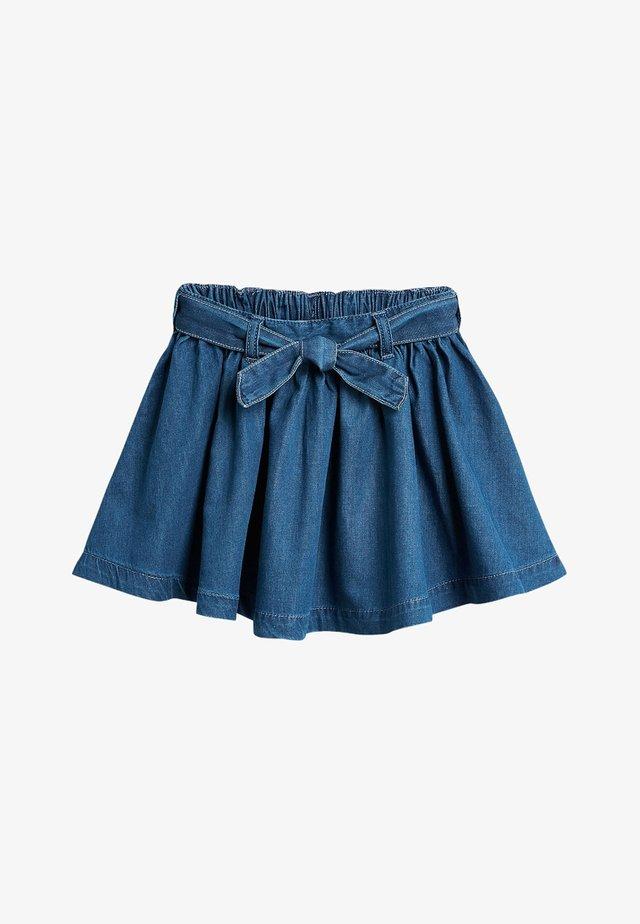 Minihame - blue