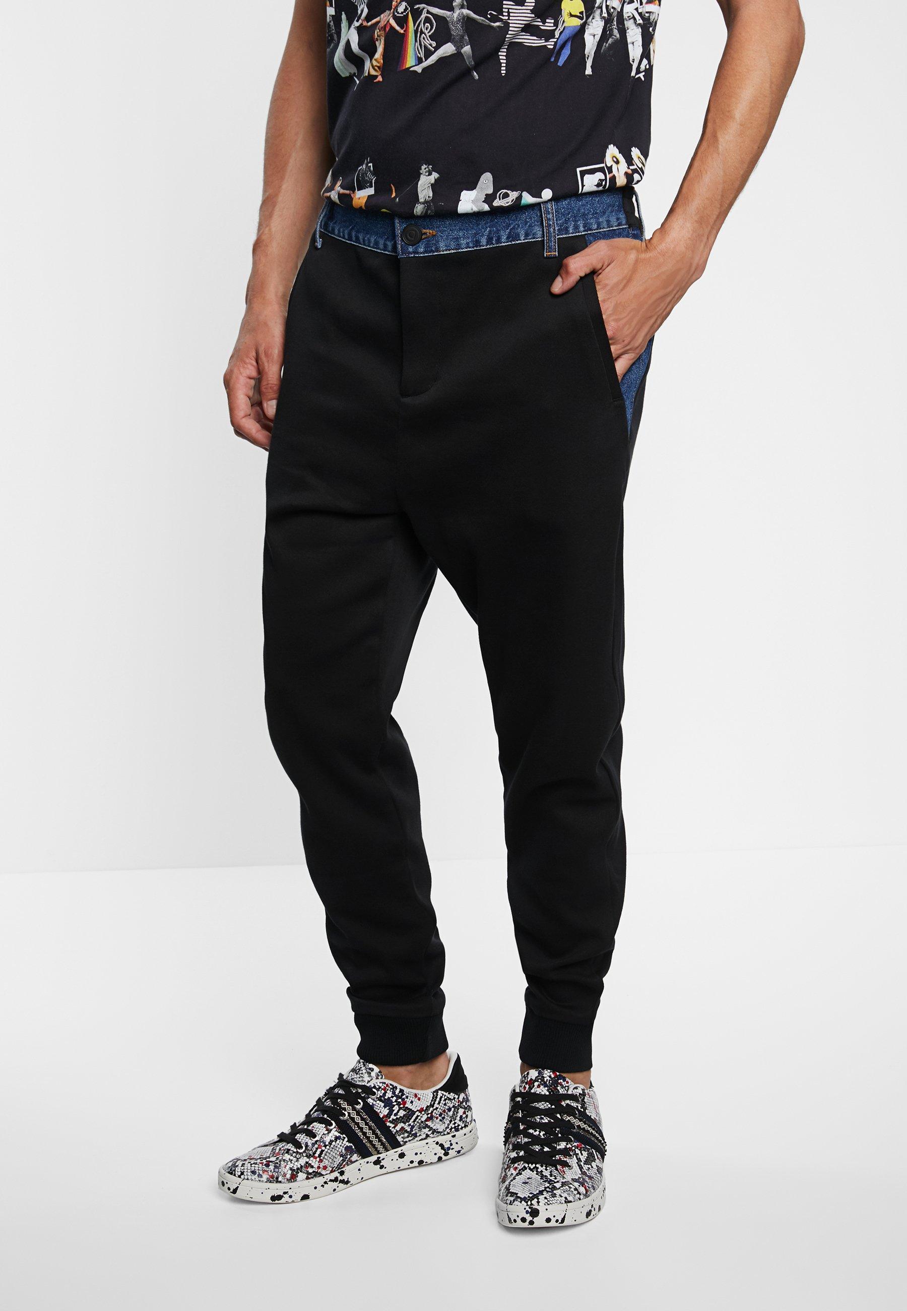 Homme TADEO - Pantalon classique