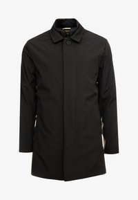 Matinique - PHILMAN  - Classic coat - black - 3