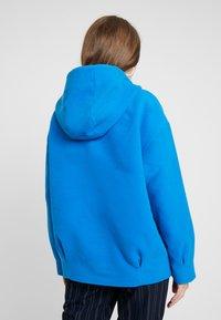 KIOMI - Summer jacket - directoire blue - 2