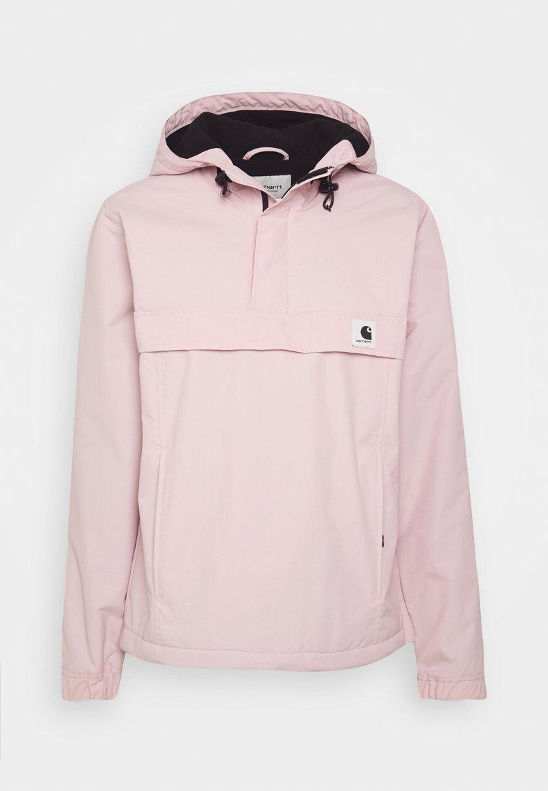 komarac pipaju domaći  web rođen Flipper carhartt chaqueta rosa - caminovacations.com
