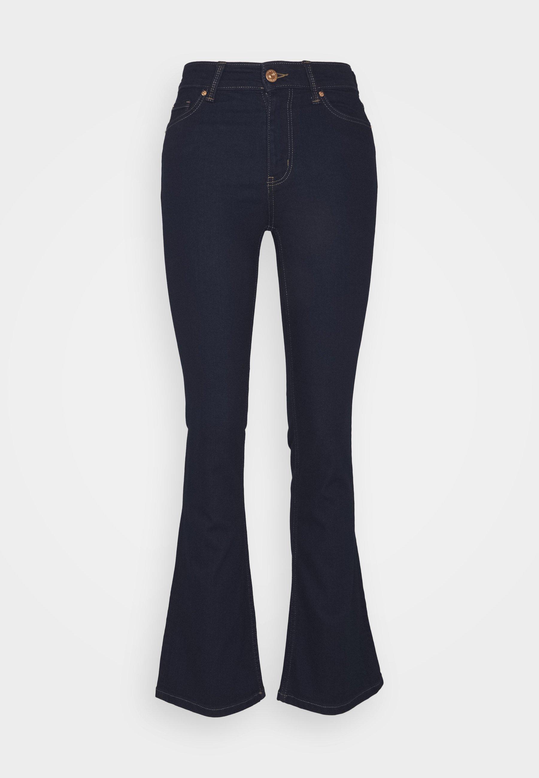 Femme EVA - Jean bootcut