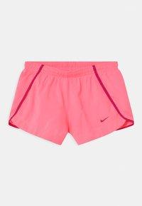 Nike Performance - SPRINTER  - Sports shorts - sunset pulse/fireberry - 0