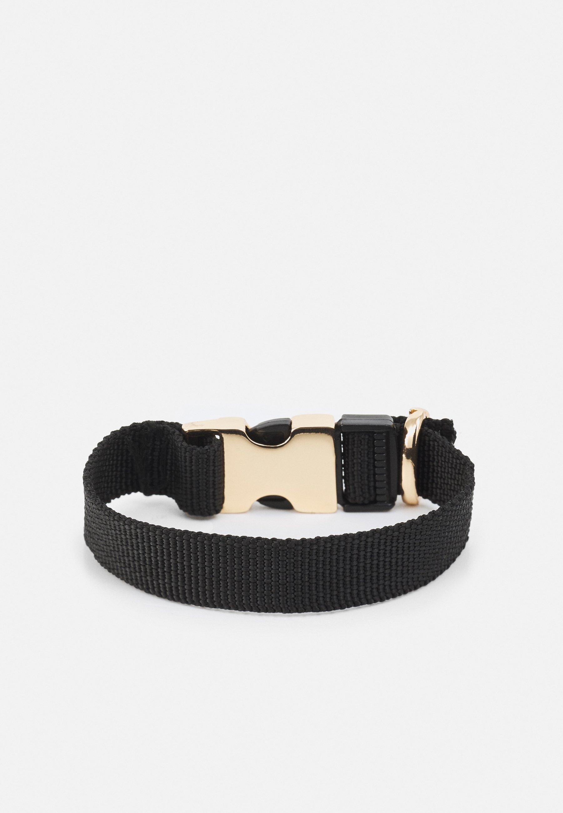 Homme TRIBAL TECH CLIP BRACELET - Bracelet
