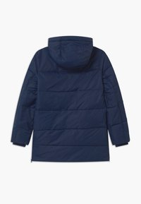 Tommy Hilfiger - ARCTIC TAPE - Winterjas - blue - 2