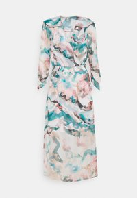River Island - Vestido informal - pink - 4