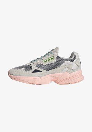 SHOES - Zapatillas - grey