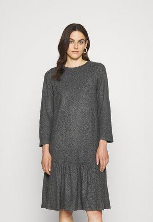 ALARICO - Denní šaty - medium gray