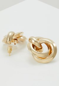sweet deluxe - FESTINA - Earrings - gold-coloured - 2
