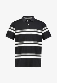 JP1880 - Polo shirt - navy - 1