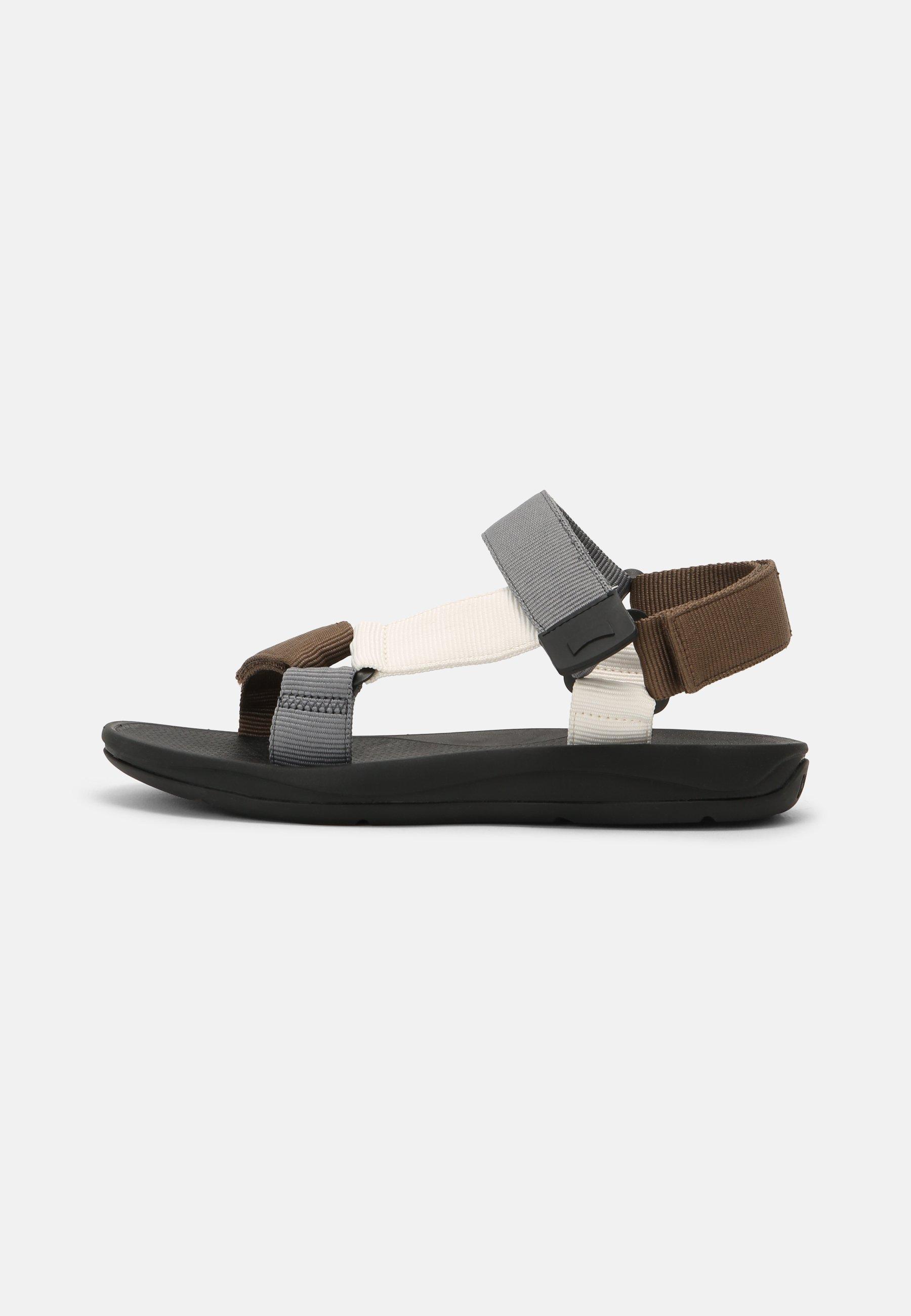 Men MATCH - Sandals