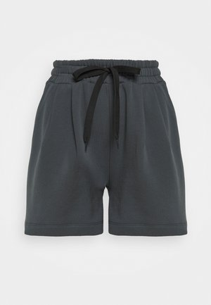 AGRONOMIA SHORT - Short - black