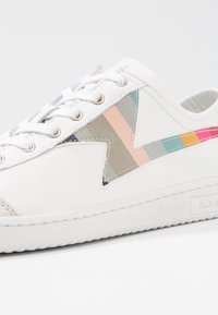 Paul Smith - ZIGGY  - Tenisky - white - 2