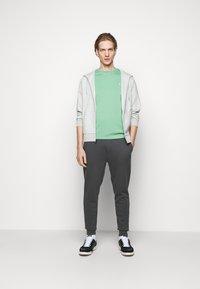 Polo Ralph Lauren - T-shirt basique - pistachio - 1