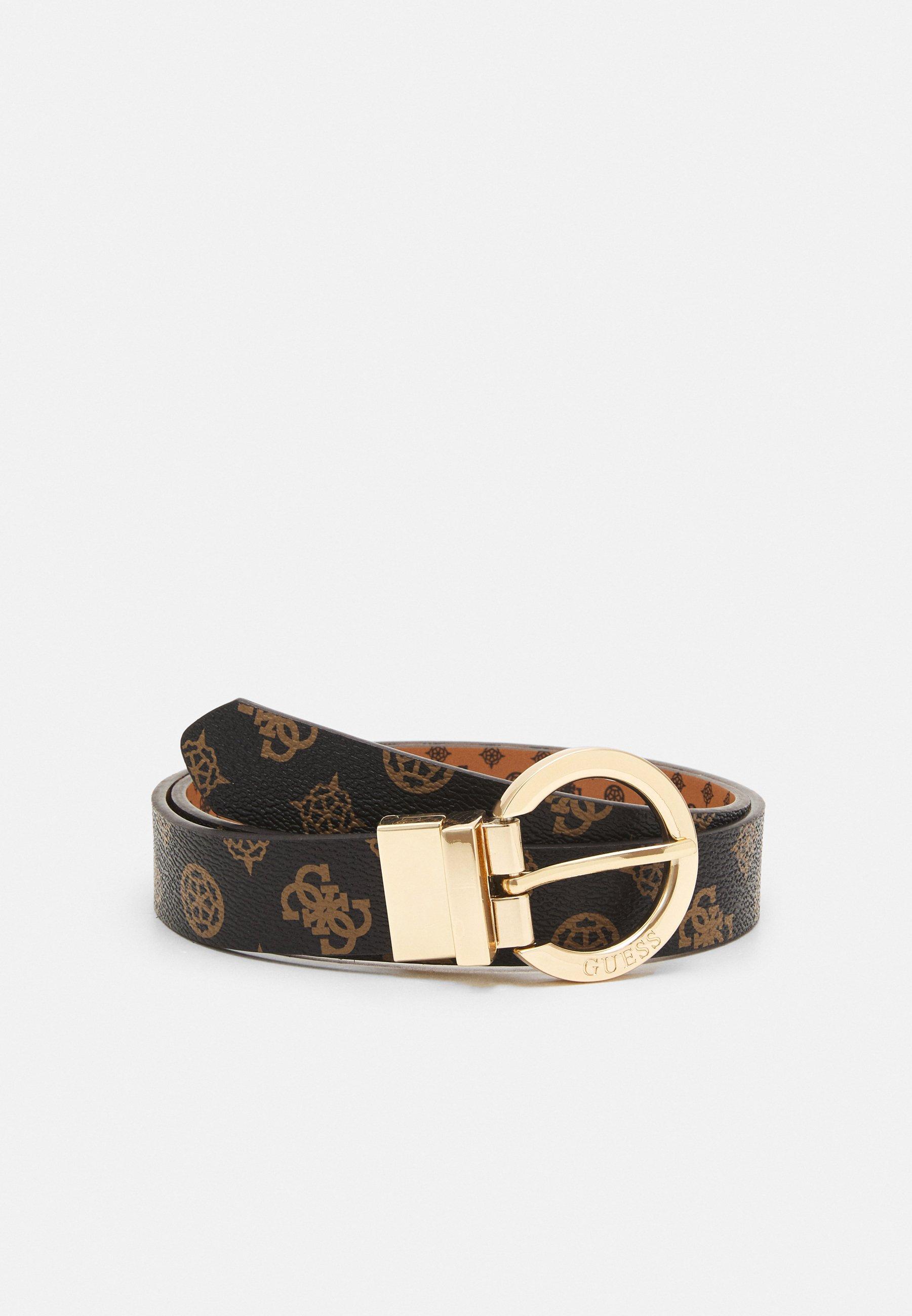 Women CESSILY ADJUST PANT BELT - Belt