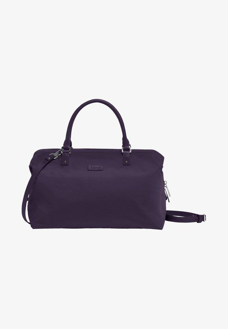 Lipault - Handbag - purple