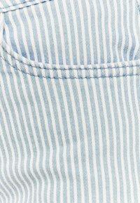 TALLY WEiJL - Denim shorts - blue - 6
