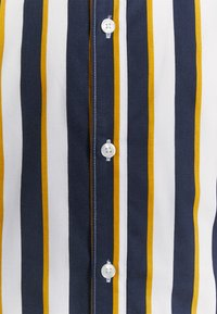 Only & Sons - ONSSANE STRIPED SLIM FIT - Shirt - blues - 6