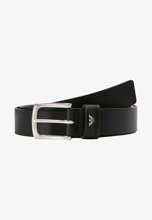 CINTURA - Belt - black