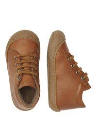 Naturino - Baby shoes - beige - 1