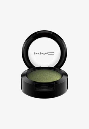 FROST SMALL EYE SHADOW - Øjenskygger - humid