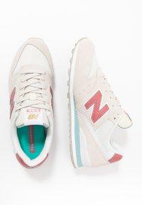 New Balance - WL996 - Zapatillas - grey - 3
