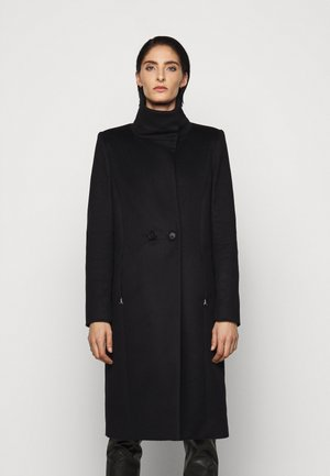 CAPPOTTO - Classic coat - nero