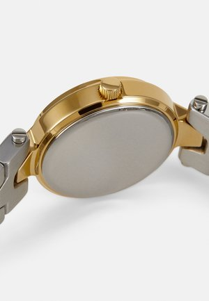 FORLANINI - Watch - gold-coloured/silver-coloured