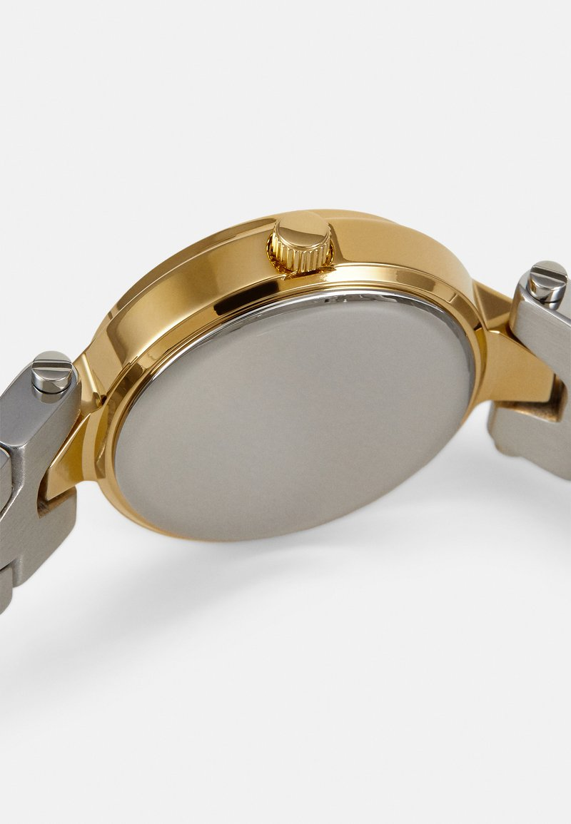 Versus Versace - FORLANINI - Hodinky - gold-coloured/silver-coloured