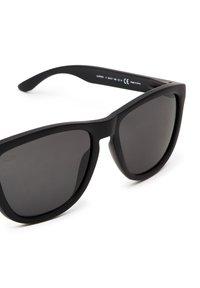 Hawkers - ONE - Sunglasses - black polarized - 2