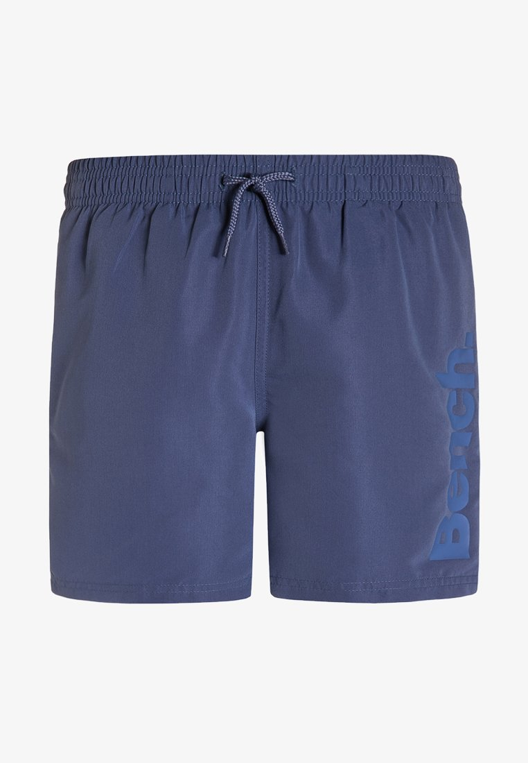Bench - Swimming shorts - blue