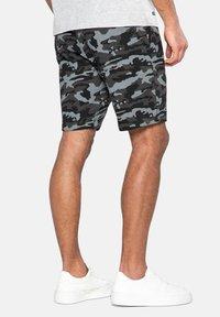 Threadbare - Shorts - grau - 2