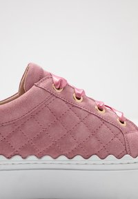mint&berry - Sneakers - pink - 2