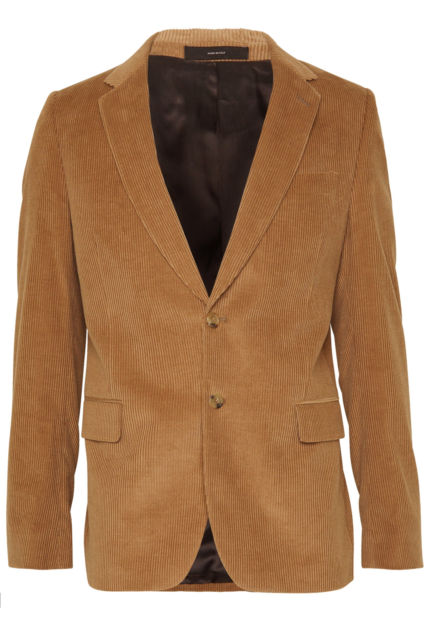 Paul Smith GENTS TAILORED JACKET - Blazer - camel