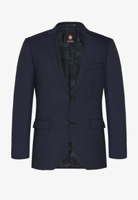 CG – Club of Gents - CG ANDY SS - Blazer jacket - blau - 0