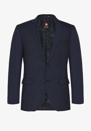 CG ANDY SS - Blazer jacket - blau
