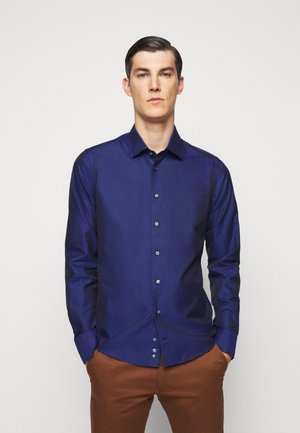 JACKY - Formal shirt - navy
