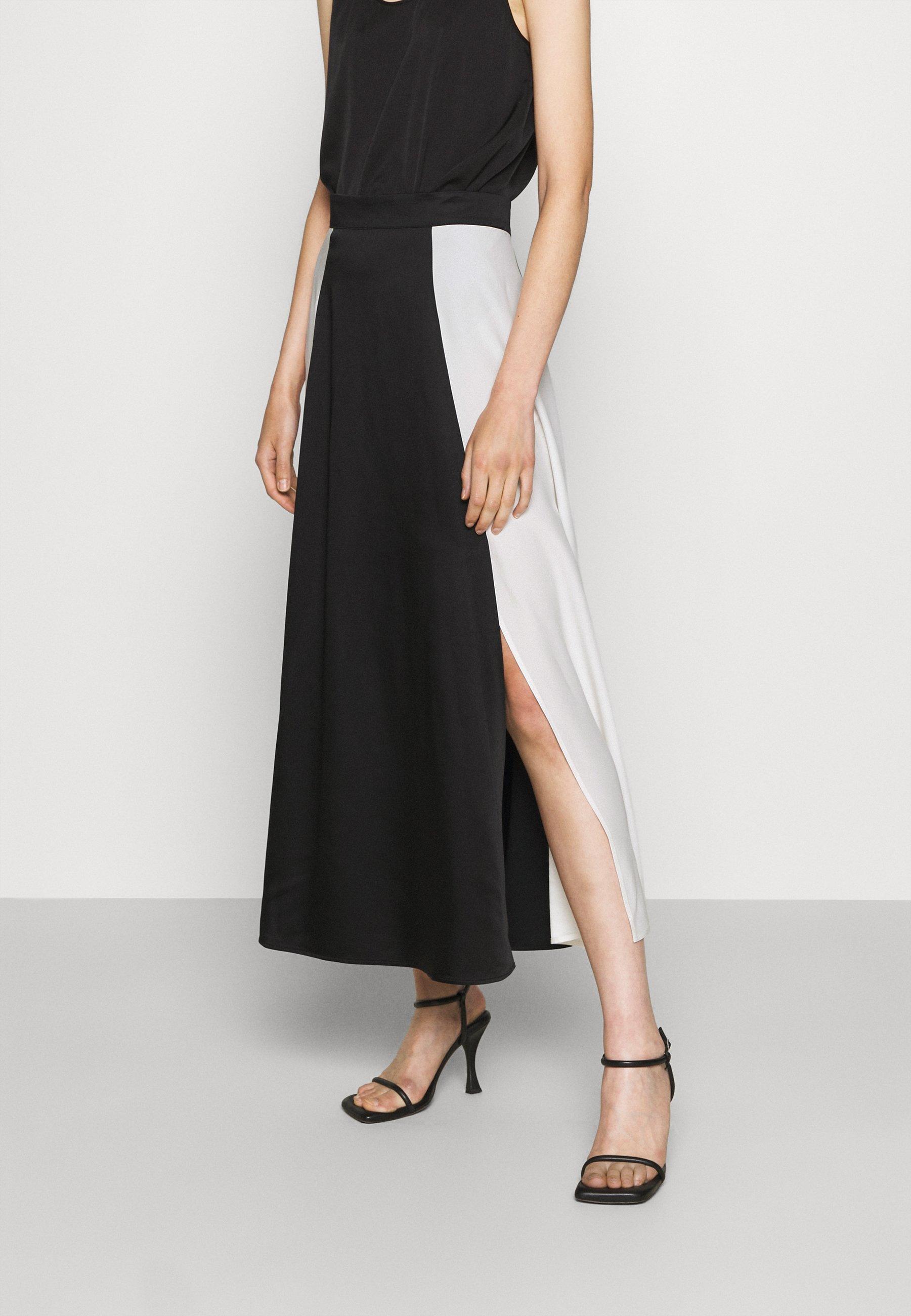 Women MEGAN - Maxi skirt