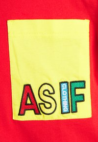 AS IF Clothing - UNISEX  - T-shirts - multicolor - 2
