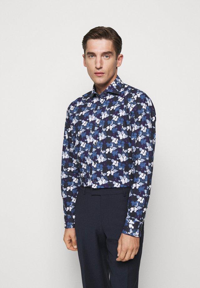 PANKO  - Camisa - blue