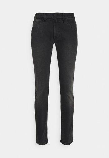 BRYSON - Jeans Skinny Fit - black track