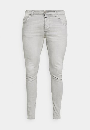 BILLY THE KID - Jeans Skinny - vintage off white