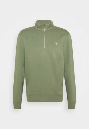 ICON - Sweatshirt - green