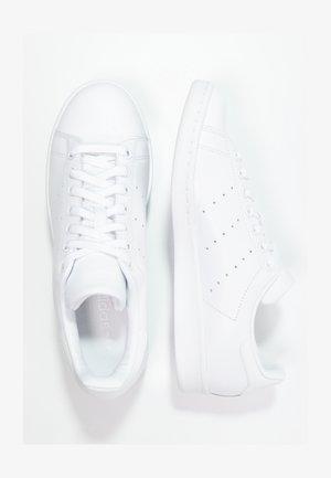 STAN SMITH - Matalavartiset tennarit - footwear white