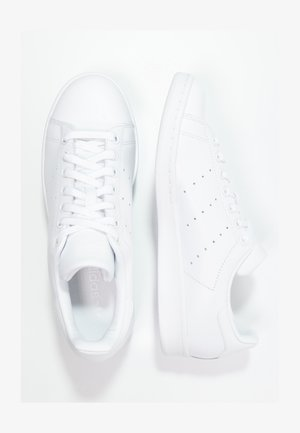 STAN SMITH - Tenisky - footwear white