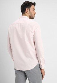 Zalando Essentials - Finskjorte - pink - 2