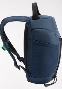 Haglöfs - Hiking rucksack - tarn blue - 4