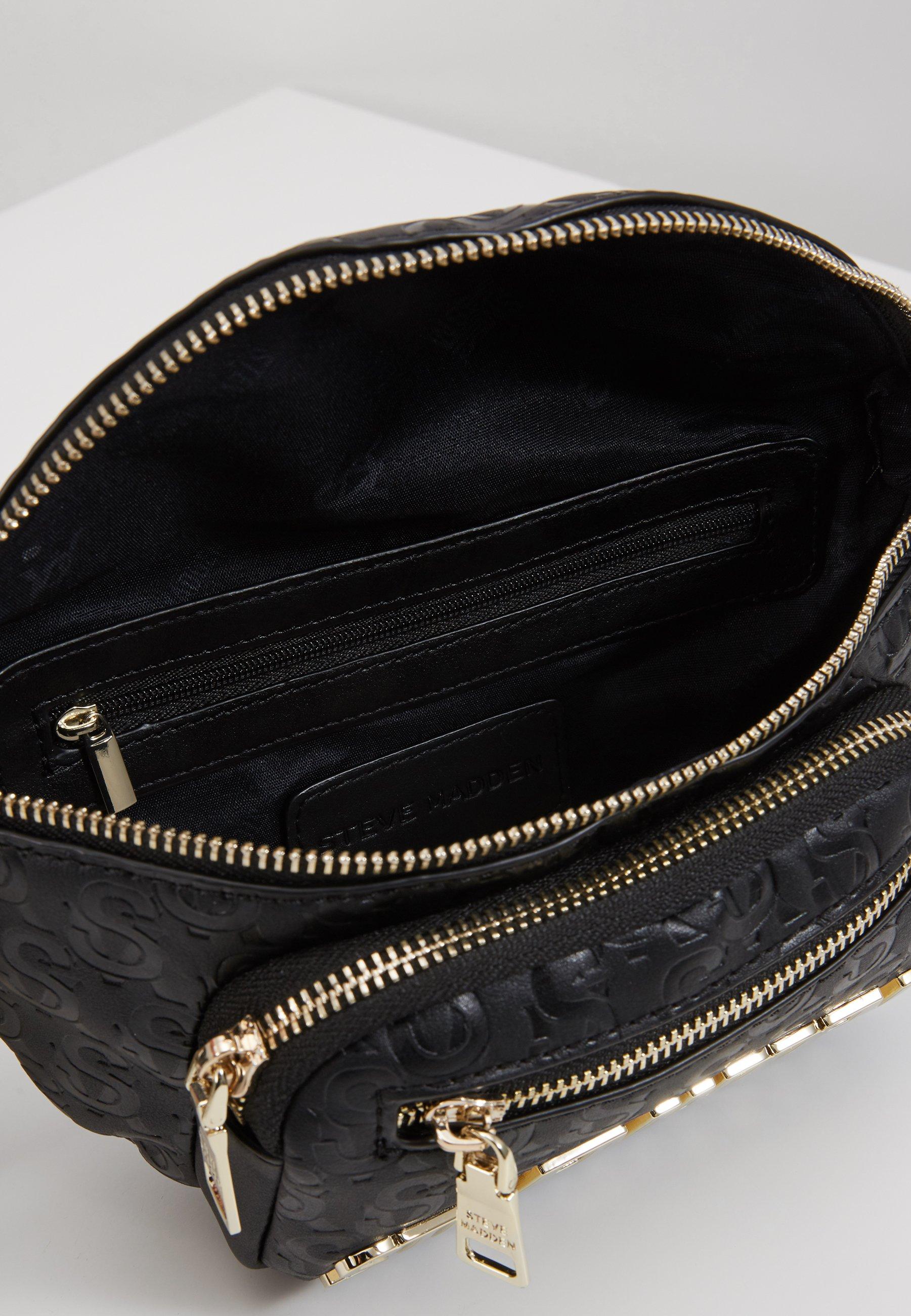 BBRELL Handbag black