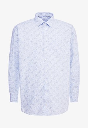 BIG & TALL  - Camisa elegante - blue